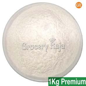 GR Corn Flour - Chola Maavu (சோள மாவு) 1 Kg