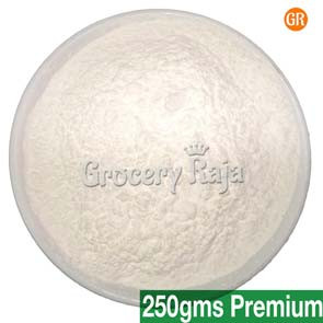 GR Corn Flour - Chola Maavu (சோள மாவு) 250 gms