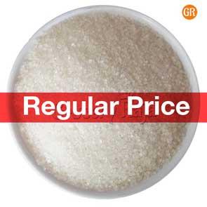 GR Sugar - Sakkarai (சர்க்கரை) 1 Kg