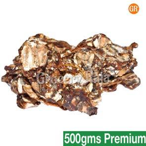 GR Tamarind - Puli (புளி) 500 gms