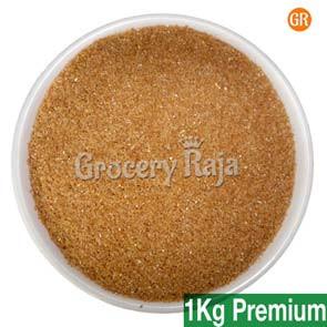 GR Wheat Samba Rava - Kothumai Rava (சம்பா ரவை) 1 Kg