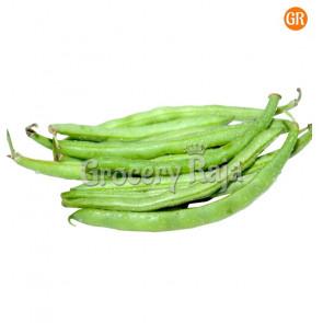 Green Beans (பீன்ஸ்) 250 gms