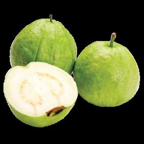 Guava (கொய்யா) 1 Kg