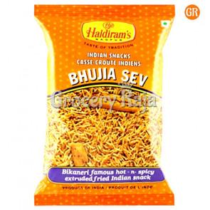 Haldirams Bhujia Sev 150 gms