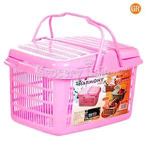 Aristo Harmony Basket 40 x 28 x 23 cm [67 CARDS]
