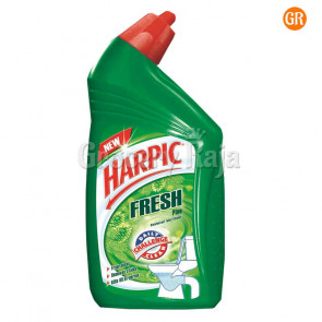 Harpic Fresh Pine 500 ml