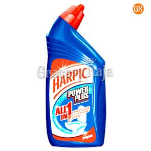 Harpic Power Plus Original 1 Ltr