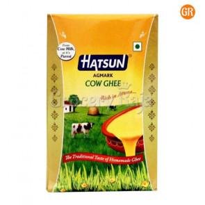 Hatsun Ghee 100 ml