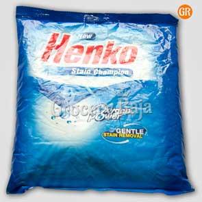 Henko Stain Champion Powder 500 gms