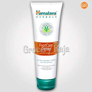 Himalaya Foot Care Cream 50 gms
