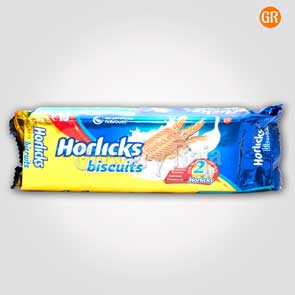 Horlicks Biscuits Rs. 10