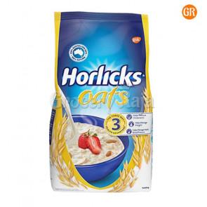 Horlicks Oats 500 gms Pouch