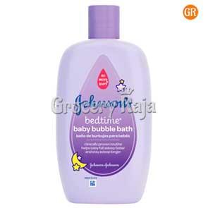 J & J Baby Bedtime Powder 200 gms