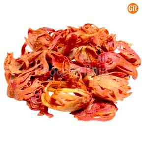 Jathi Pathri (ஜாதி பத்ரி ) 50 gms