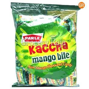 Parle Kaccha Mango Bite Candy 316 gms