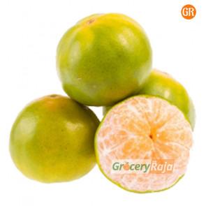 Kamala Orange (கமலா ஆரஞ்சு) 500 gms