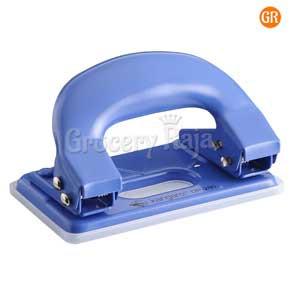 Kangaro DP-280 Paper Punching Machine