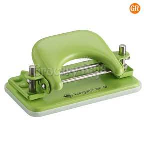 Kangaro DP-52 Paper Punching Machine