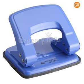 Kangaro DP-600 Paper Punching Machine