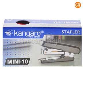Kangaro Mini-10 Stapler