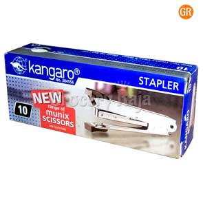 Kangaro Stapler No.10 [5 CARDS]
