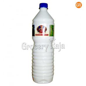 Karpagam Phenyle White 1 Ltr