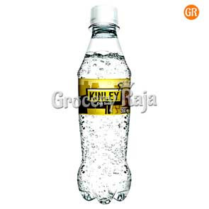 Kinley Soda 750 ml Bottle