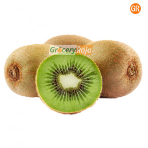 Kiwi Fruit (கிவி பழம்) 500 gms