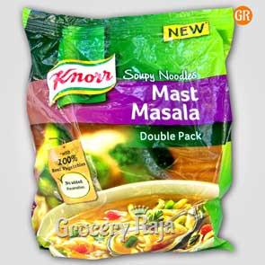 Knorr Mast masala Soupy Noodles Rs. 30