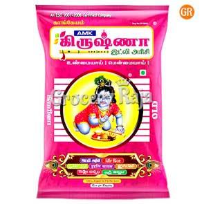 Krishna Idly Rice 10 Kg