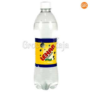 Lehar Soda 600 ml Bottle