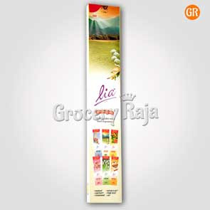 Cycle Lia Nature's Gift Agarbatti 30 Sticks