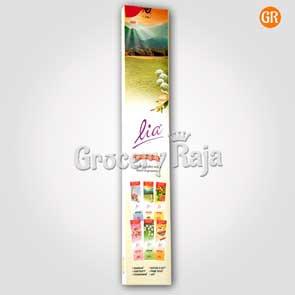 Cycle Lia Nature's Gift Agarbatti 30 Sticks