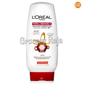 LOreal Total Repair 5 Repairing Conditioner 90 ml