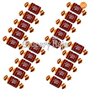 Lotte Coffee Bite Rs. 1 (Pack of 20)