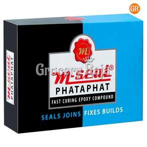M-Seal Phataphat 100 gms