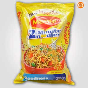 maggie noodle price