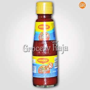 Maggi Rich Tomato Sauce 200 gms