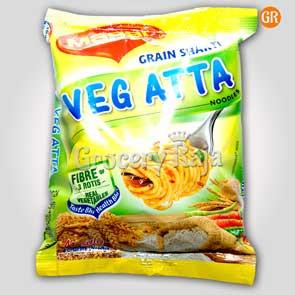 Maggi Atta Noodles Masala 80 gms