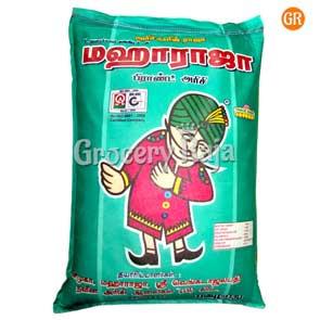 Maharaja Rajabogam Rice 25 Kg