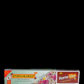 MangalDeep Bouquet Agarbatti 100 Sticks