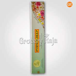 MangalDeep Bouquet Agarbatti 20 Sticks