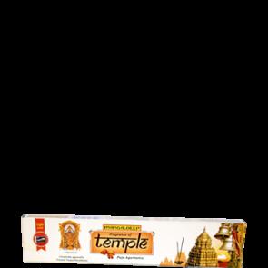 MangalDeep Temple Pooja Agarbatti 15 Sticks