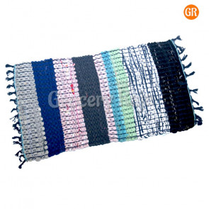"Cloth Mat 29"" x 17"" 1 pc"