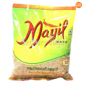 Mayil Mark Broken Wheat 500 gms