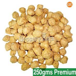 Meal Maker - Big Size (மீல் மேக்கர்) 250 gms