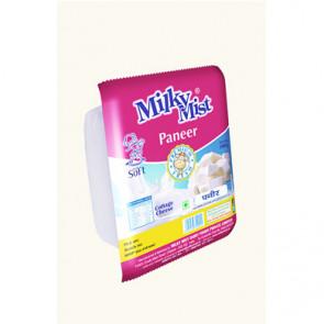 Milky Mist Paneer 200 gms