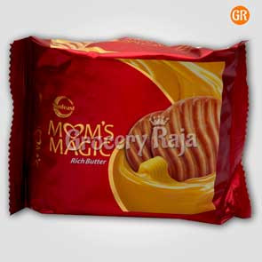 Sunfeast Moms Magic Rich Butter Rs. 20