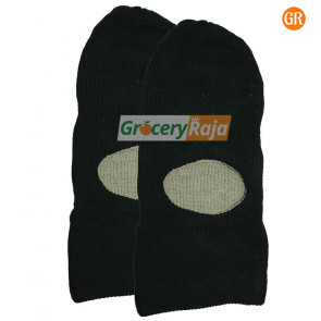 Monkey Cap (Pack of 2)