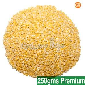 GR Moong Dal - Paasi Paruppu (பாசி பருப்பு) 250 gms